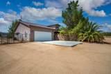60725 Sunny Sands Drive - Photo 2