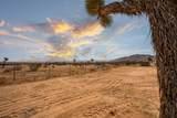 60725 Sunny Sands Drive - Photo 29