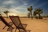 60725 Sunny Sands Drive - Photo 32