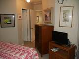 78335 Scarlet Court - Photo 13