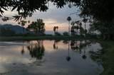 49075 Mariposa Drive - Photo 40