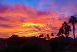 49075 Mariposa Drive - Photo 45
