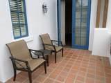 77210 Vista Flora - Photo 21