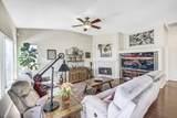 44660 Monticello Avenue - Photo 12