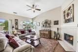 44660 Monticello Avenue - Photo 13