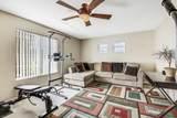 44660 Monticello Avenue - Photo 19
