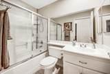 44660 Monticello Avenue - Photo 21