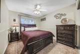 44660 Monticello Avenue - Photo 22