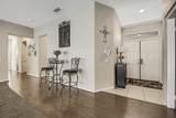 44660 Monticello Avenue - Photo 4