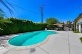 68541 San Jacinto Road - Photo 25