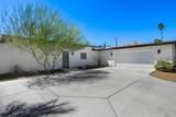 68541 San Jacinto Road - Photo 4