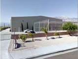 65089 San Jacinto Rd - Photo 1