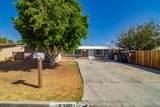 83160 Emerald Avenue - Photo 3