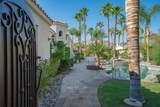 80325 Torreon Way - Photo 1