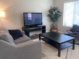 82075 Country Club Drive - Photo 3