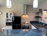 82075 Country Club Drive - Photo 6
