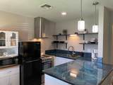 82075 Country Club Drive - Photo 8