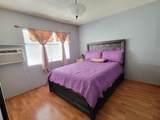 3991 Calle San Raphael - Photo 15