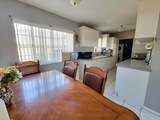 3991 Calle San Raphael - Photo 7