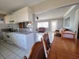 3991 Calle San Raphael - Photo 8