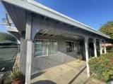83590 Mesquite Avenue - Photo 11