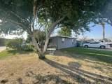 83590 Mesquite Avenue - Photo 15