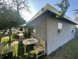 83590 Mesquite Avenue - Photo 16