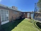 83590 Mesquite Avenue - Photo 17