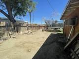 83590 Mesquite Avenue - Photo 19