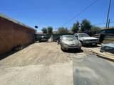 83590 Mesquite Avenue - Photo 20