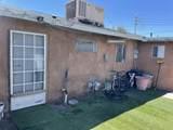 83590 Mesquite Avenue - Photo 21