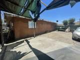 83590 Mesquite Avenue - Photo 22