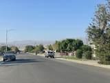 83590 Mesquite Avenue - Photo 23