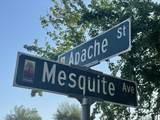 83590 Mesquite Avenue - Photo 24