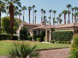 76099 Palm Valley Drive - Photo 1