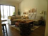 76099 Palm Valley Drive - Photo 4