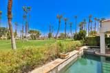 75624 Vista Del Rey - Photo 29