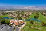 75624 Vista Del Rey - Photo 32