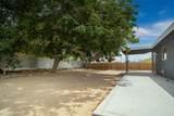 61878 Oleander Drive - Photo 27