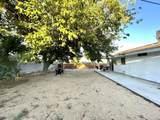 61878 Oleander Drive - Photo 29