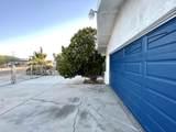 61878 Oleander Drive - Photo 33