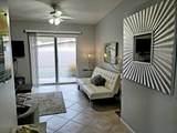 60271 Palm Oasis Avenue - Photo 4