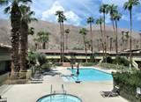 1900 Palm Canyon Drive - Photo 1