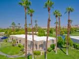 29128 Desert Princess Drive - Photo 1