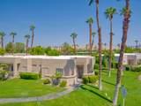 29128 Desert Princess Drive - Photo 2
