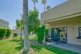 29128 Desert Princess Drive - Photo 20
