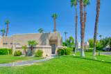 29128 Desert Princess Drive - Photo 24