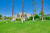 29128 Desert Princess Drive - Photo 25