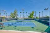 29128 Desert Princess Drive - Photo 26