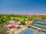 29128 Desert Princess Drive - Photo 27